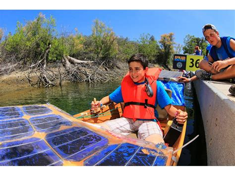 san diego speed boat races annual solar powered boat races set for saturday sunday