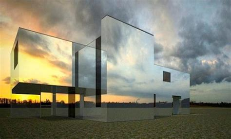 trends in architecture optical illusion architecture these 11 buildings are not