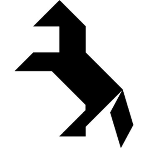 black mirror zodiac puzzle solution tangram horse tangram puzzle 23 providing teachers
