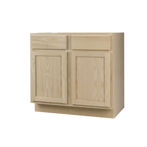 36 base cabinet enlarged image
