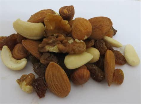 Mixed Dried Fruit organic mixed dried fruit midzu 1 kg