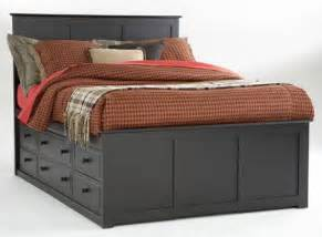 Platform Bed With Storage Australia 25 Best Storage Beds Ideas On Diy Storage Bed