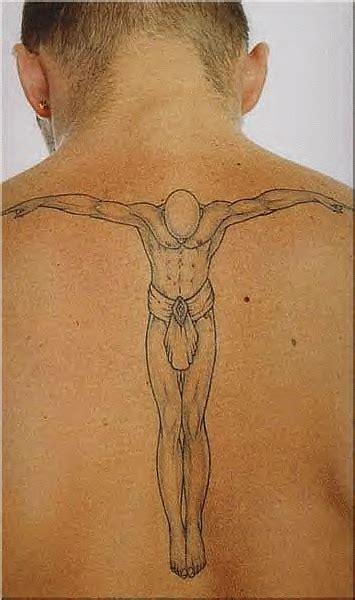 david beckham tattoo regret hot line care david beckham tattoos
