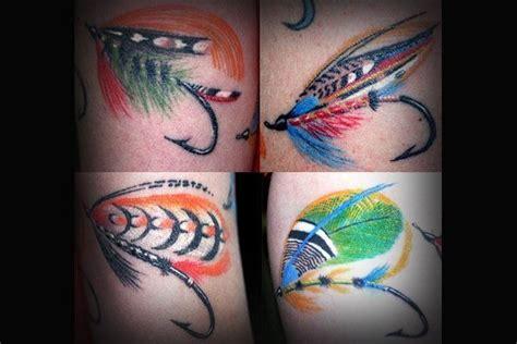 salmon tattoo 1000 ideas about salmon on fallen