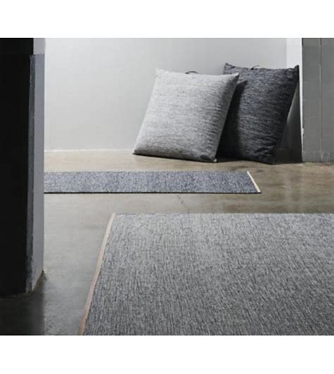 tappeto design bj 246 rk tappeto design house stockholm milia shop