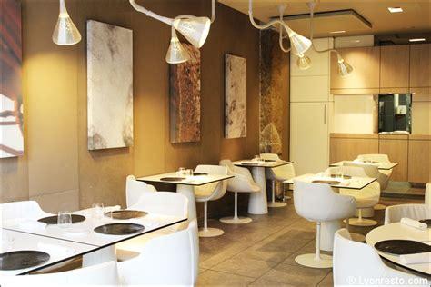 restaurant cuisine mol馗ulaire lyon eskis restaurant lyon horaires t 233 l 233 phone avis lyonresto