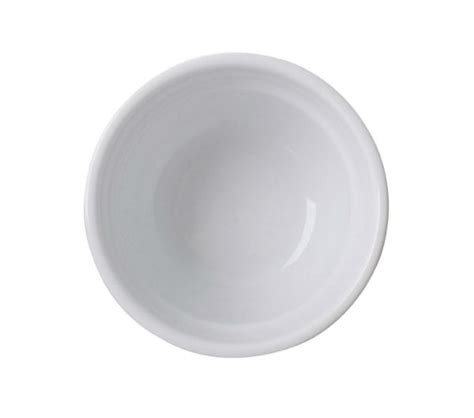 cupping bowls white 12 pcs espressocups pte ltd