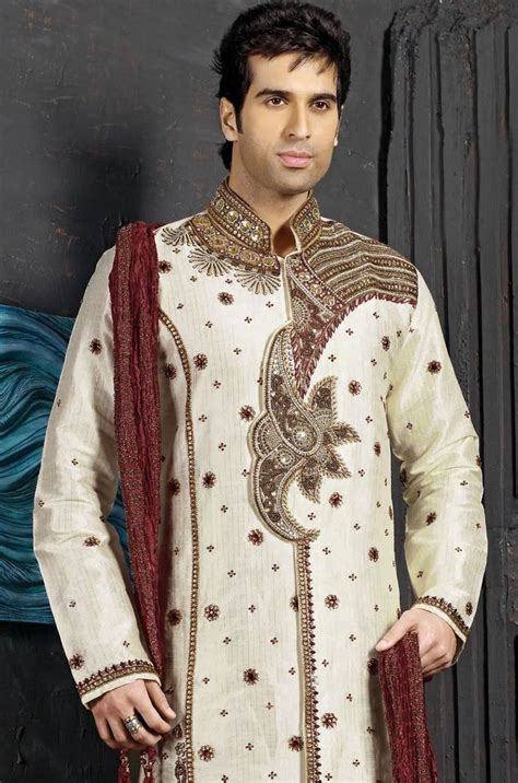 Wedding Clothes by In Your Expensive Indian Wedding Dresses S Fashion