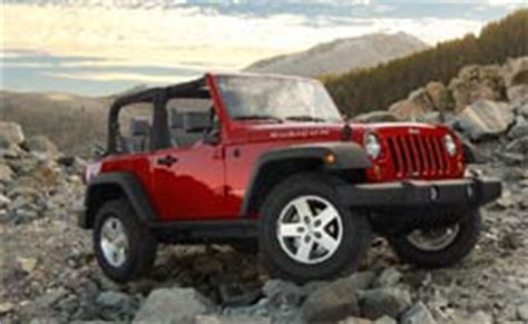 Tata Jeep Price In India Domain B Tata Motors May Sell Chrysler Jeeps In