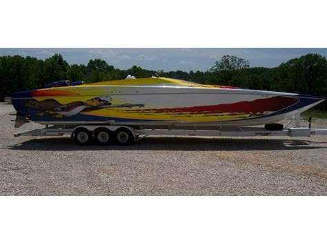 duck boat for sale mn dirty duck in mn offshoreonly