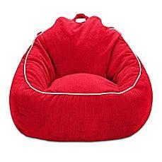 corduroy bean bag couch corduroy bean bag chair bed bath beyond