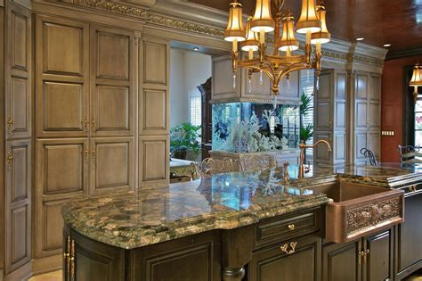 Stock Kitchen Cabinets: Pictures, Ideas & Tips From HGTV