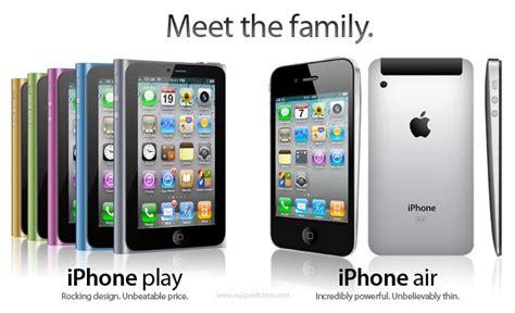 apple  working  smaller cheaper iphone nano