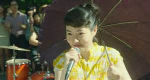 film korea miss granny miss granny 수상한 그녀 movie picture gallery hancinema