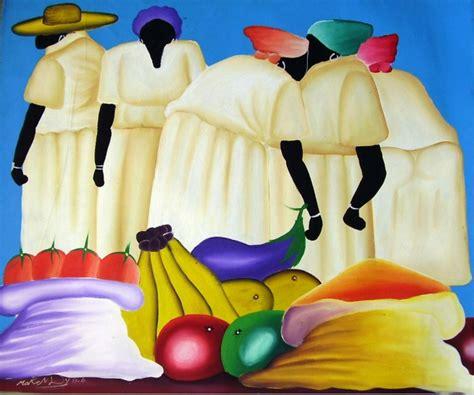 imagenes para pintar al oleo para principiantes cuadros modernos pinturas y dibujos cuadros para pintar