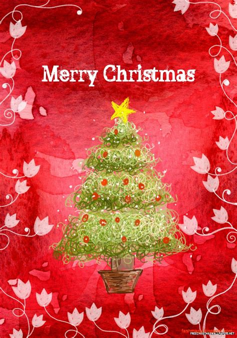 merry christmas  mass greeting  cards pictures christmas cards ideas gifts images photo