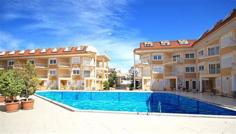 2 bedroom homes for sale 2 bedroom kemer houses for sale to the