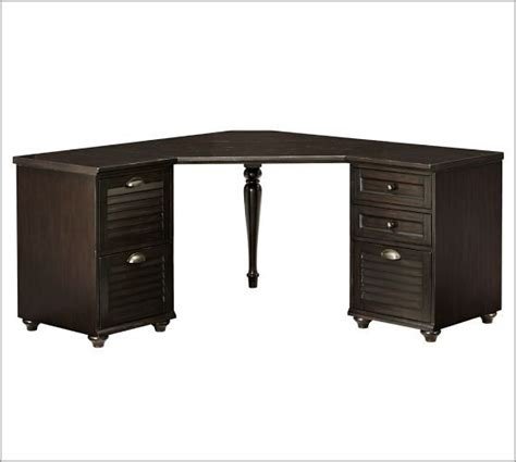 desk with filing cabinet drawer desk with filing cabinet drawer cabinet furniture