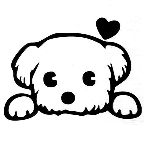 Aufkleber Hund by Biscuit In Stickers Meaning Pesquisa