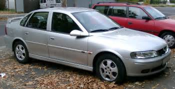 Opel Vectra Wiki Opel Vectra The Free Encyclopedia 2016 Car