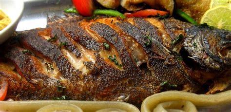 comment cuisiner le p穰isson poisson brais 233