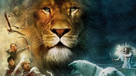 narnia franchise to be rebooted narnia sequel the silver chair will be a reboot box