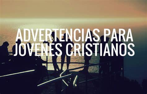 imagenes motivadoras cristianas para jovenes imagenes cristianas para jovenes imagui