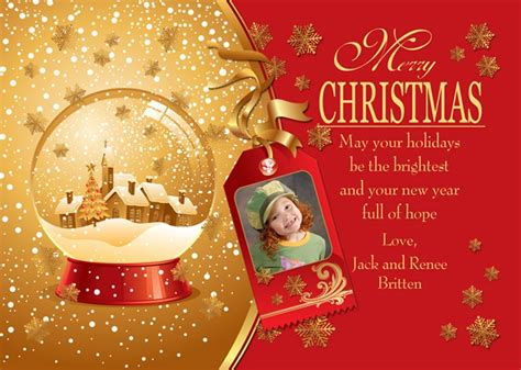tips  ideas  writing christmas wishes messages content injection