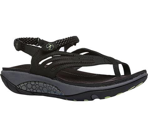 hush puppies india hush puppies black sandals for bata india