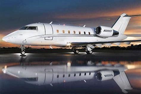 challenger 605 cost midcoast 25th challenger 605 interior elite traveler