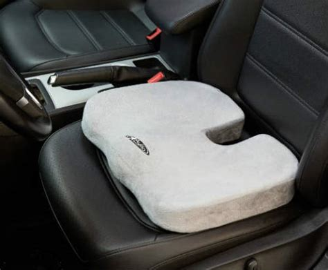 booster seats for adults top 5 booster seats boldlist