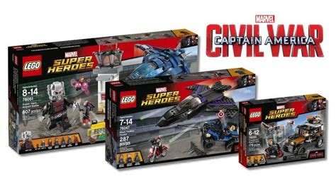 Civil War Lego Blok To 248 best lego marval and lego dc images on