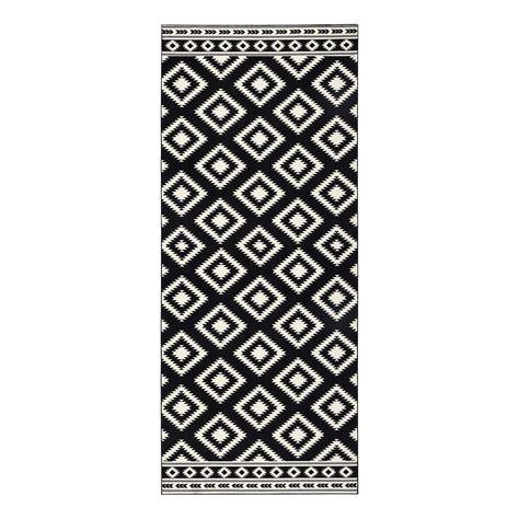 tappeto prezzo tappeto ethno 819 multi 200x290 cm trova prezzi sconti