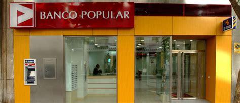 banco popular es banco popular cambia tu banco