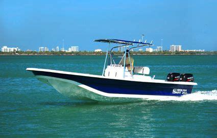 carolina skiff jet boat carolina skiff boat toys pinterest boating