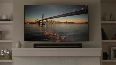 2 Samsung Tvs In Same Room by 5 Best Tvs You Can Buy In 2019 Opptrends 2019