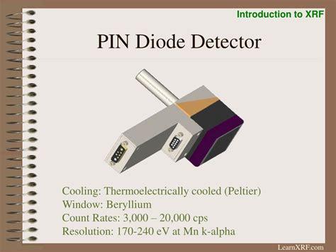 pin diode varactor pin diode basics 28 images pin diode varactor diode pin diode 28 images connect with 19 401