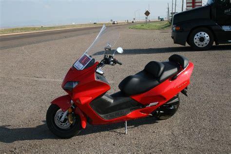 honda reflex 2007 honda reflex sport moto zombdrive com