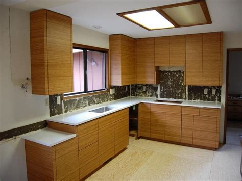 bamboo kitchen design bamboo laminate countertops kitchen fine design bamboo
