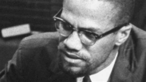 biography malcolm x malcolm x civil rights activist minister biography com