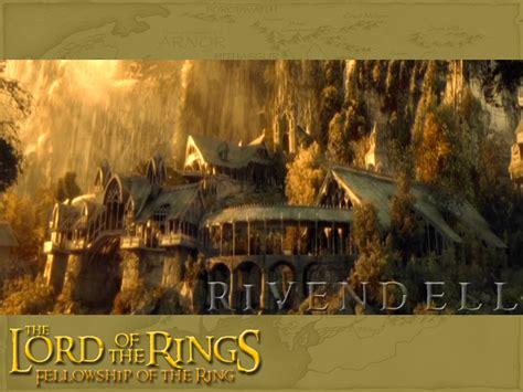 Rivendell Images