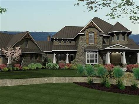 house plans with detached garage and breezeway house plans with breezeways mexzhouse com
