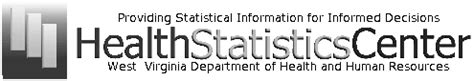 National Center For Health Statistics Marriage Records Requesting Wv Vital Records