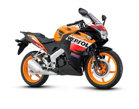 Braket Sayap Tengah Honda Cbr 150 Sebelah Kanan new cbr150r livery motogp ingatkan masa jaya nsr sp gojaylicious
