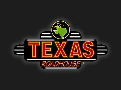 texasroad house 301 moved permanently