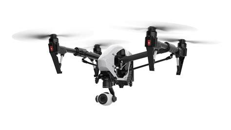 dji announce their drone zoom zenmuse z3 cinema5d