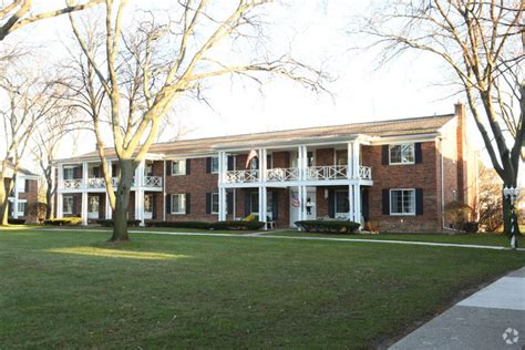 vista manor rentals grand blanc mi apartments