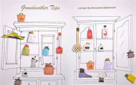 prodotti per pulire i tappeti pulire i tappeti lavanda e basilico grandmother tips