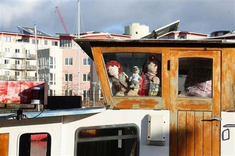 boat ride bristol 149 best bristol uk images on pinterest lifestyle blog