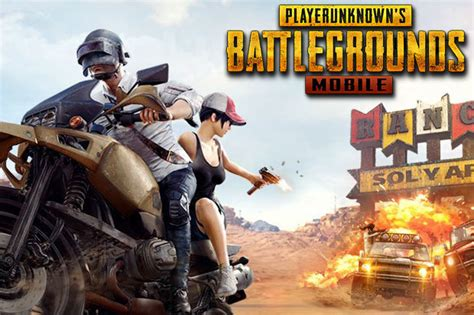 pubg mobile update pubg mobile update 0 7 when is next warmode update coming